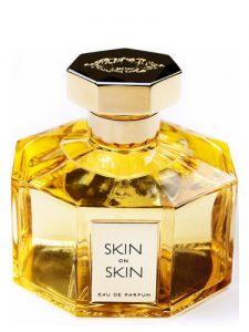 Skin on Skin by L'Artisan Parfumeur