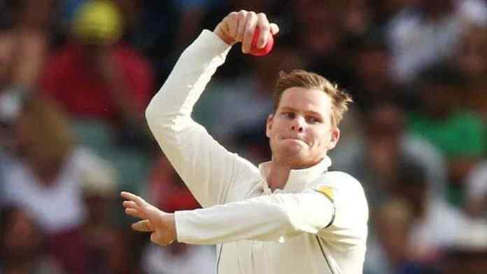 Top 5 Best Players who Debut as a Bowler and Later Become Batsmen