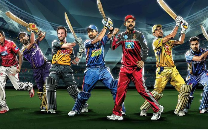 Top 5 most expensive cricketers in IPL History