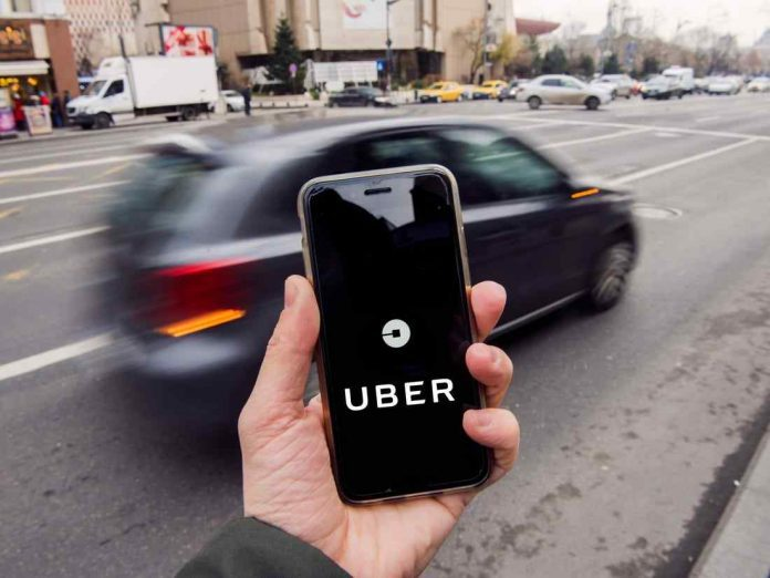 Uber Rent Now Rent Cars with Uber