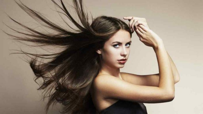 10 Tips to Make Your Hairs More Flexible