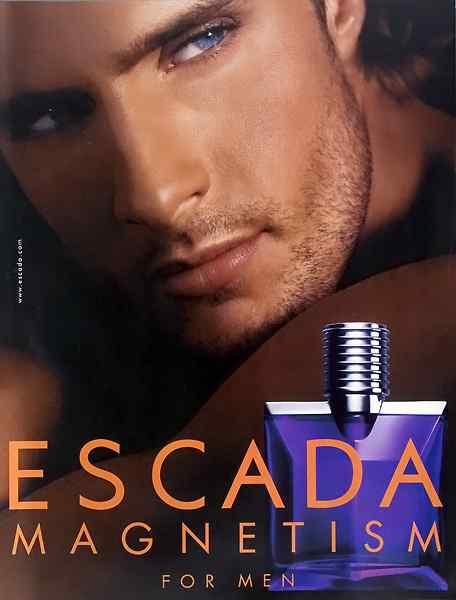 Best Escada Men Perfumes