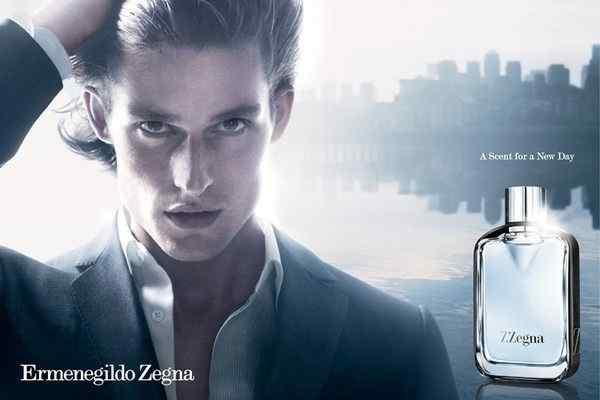 Best Ermenegildo Zegna Men Perfumes in 2020