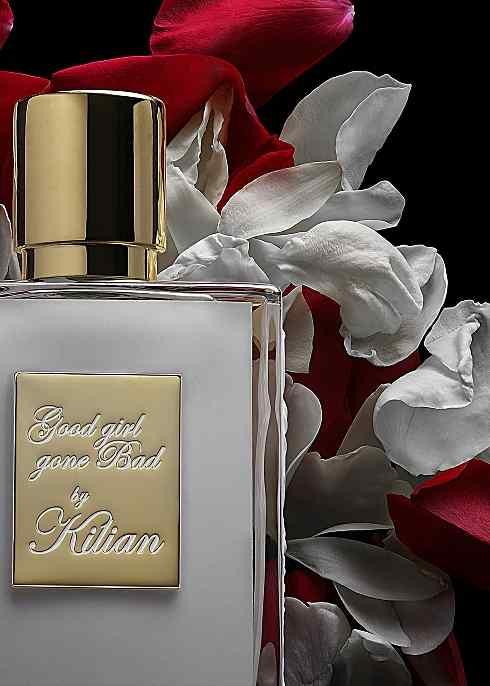 Best By Kilian Perfumes For Women in 2020