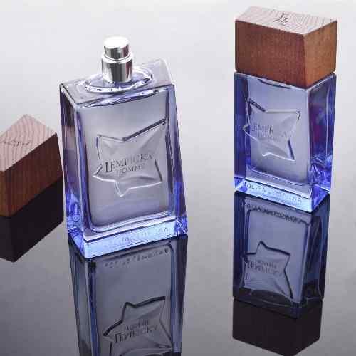 Best Lolita Lempicka Men Perfumes