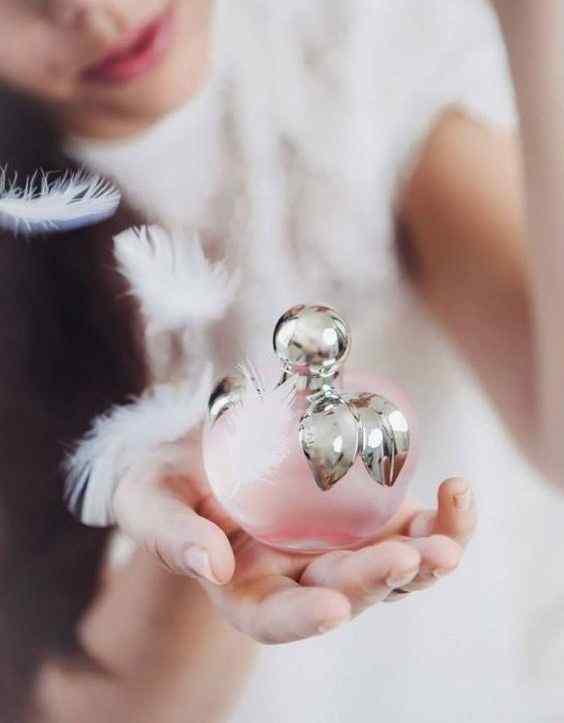 Best Gourmand Women Perfumes 2021
