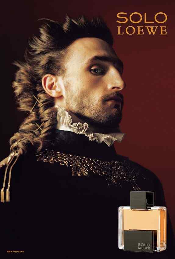 Best Loewe Men Perfumes