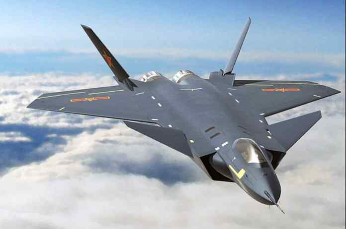 Most Expensive Military Aircraft in the world
