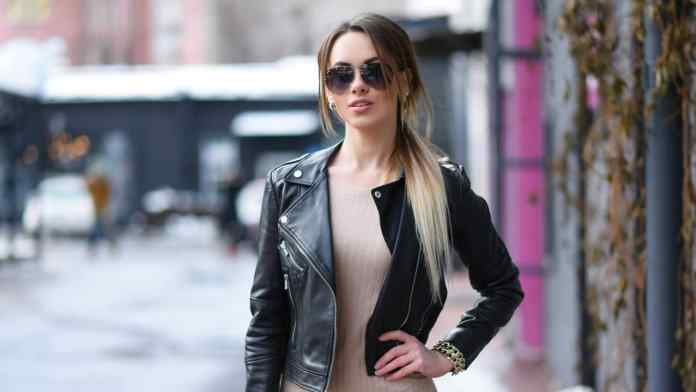 Hottest Fashion Trends 2020 for Teenage Girls