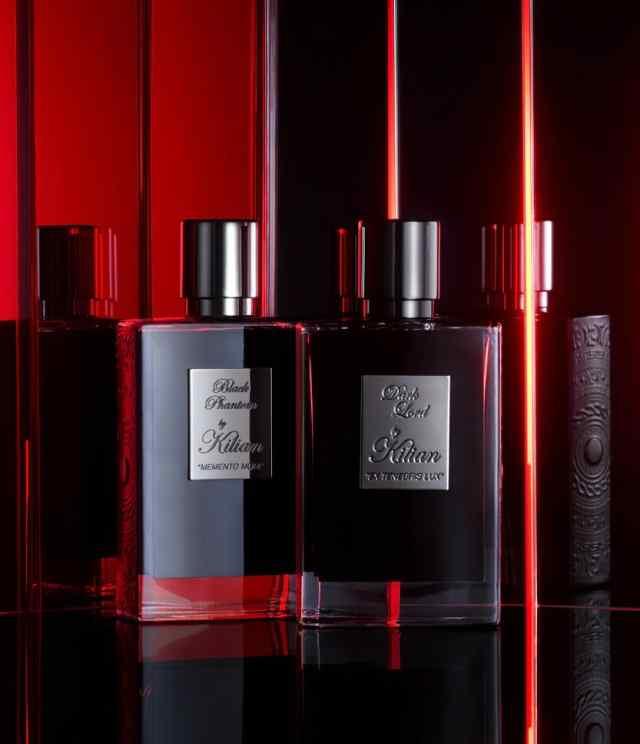 Best By Kilian Perfumes For Men in 2020