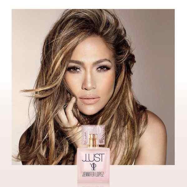 Best Jennifer Lopez Women Perfumes in 2020