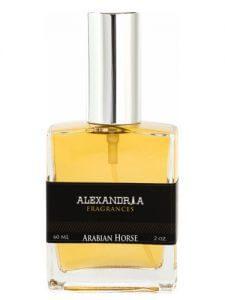 Arabian Horse by Alexandria Fragrances