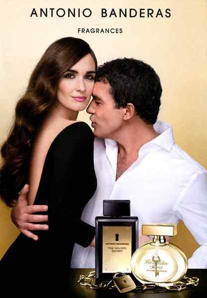 Best Antonio Banderas Women Perfumes