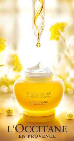 Best L'Occitane Women Perfumes