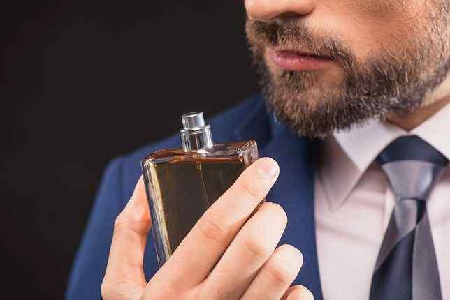 Best Lalique Men Perfumes