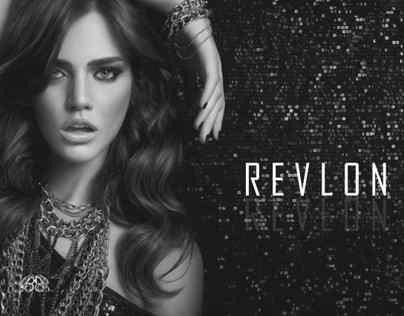Best Revlon Women Perfumes in 2020-21