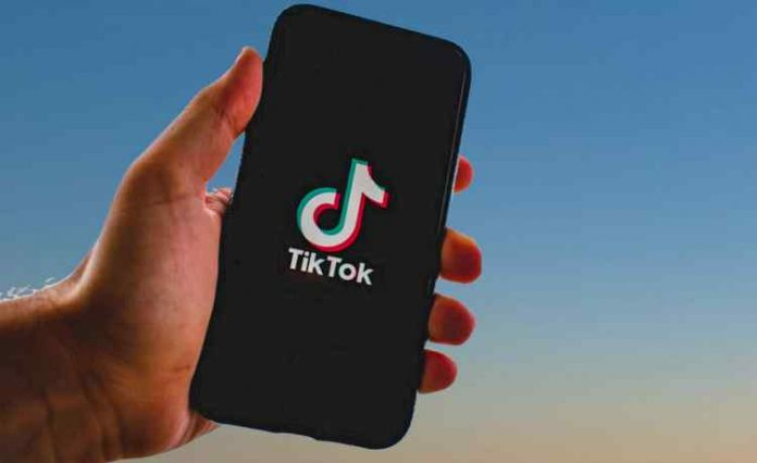 China can likely block sale of TikTok to US