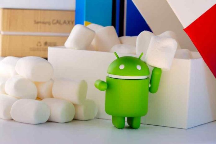 Cool Android features that everyone should know about