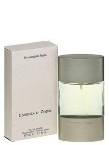 Essenza di Zegna by Ermenegildo Zegna