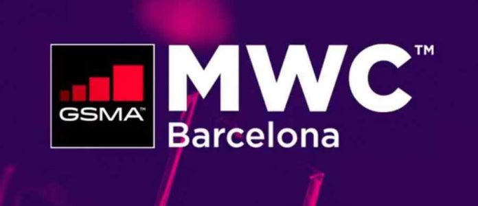 GSMA changed the dates of the MWC 2021 exhibitions