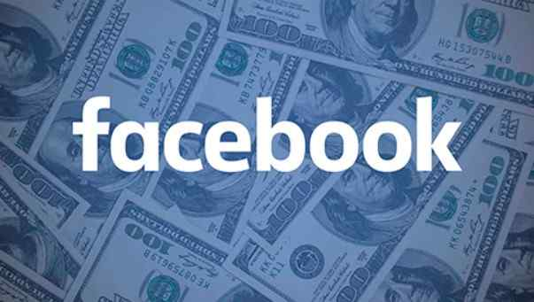 How much Facebook Pay Salaries to programmers and managers