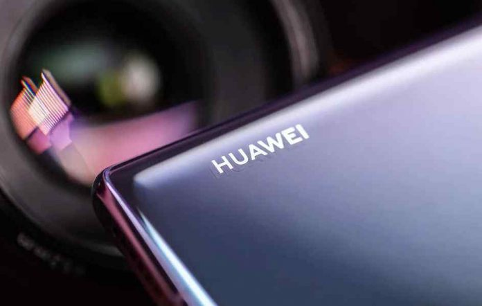 Huawei reduce number of phones to be produced in 2021