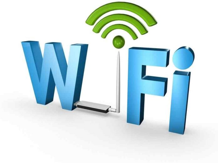 Negative Impacts of Wi-Fi in Our Daily Life