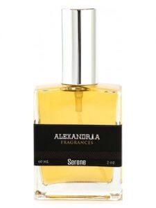 Serene by Alexandria Fragrances