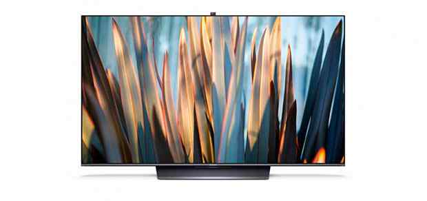 Skyworth Q71 8K TV series Price and Release Date