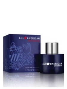 Stetson All American by Coty
