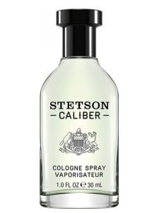 Stetson Caliber by Coty