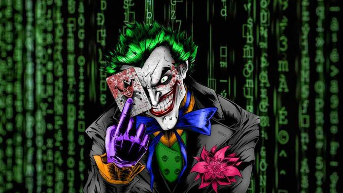 The Joker Malware is Back Uninstall these Applications Right Now