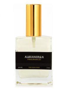 The Run Way by Alexandria Fragrances