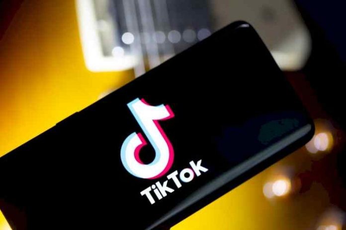 TikTok to start cracking down on weight loss ads