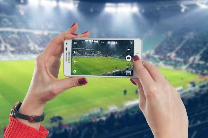Top 10 Best football games on Android