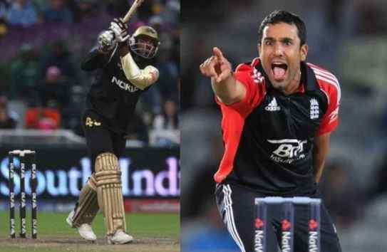 Top 3 most expensive bowlers in IPL history