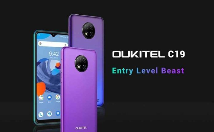 Top 5 Best Entry Level Chinese Smartphones
