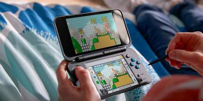 Top 5 Best Video Game Consoles