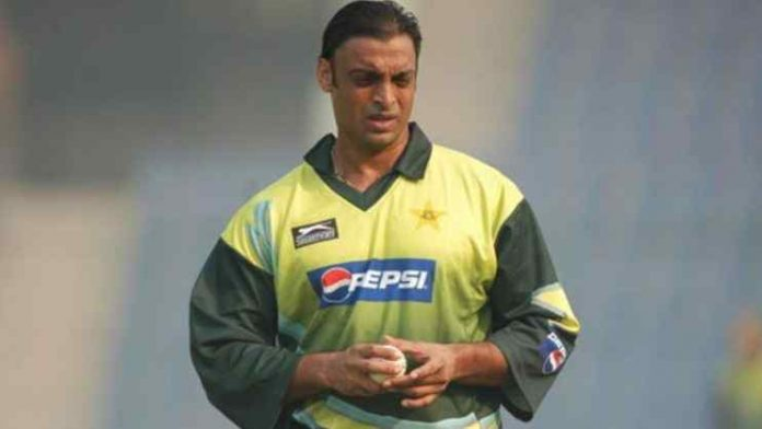 Top 5 best cricketers who didn't get the support of the cricket board