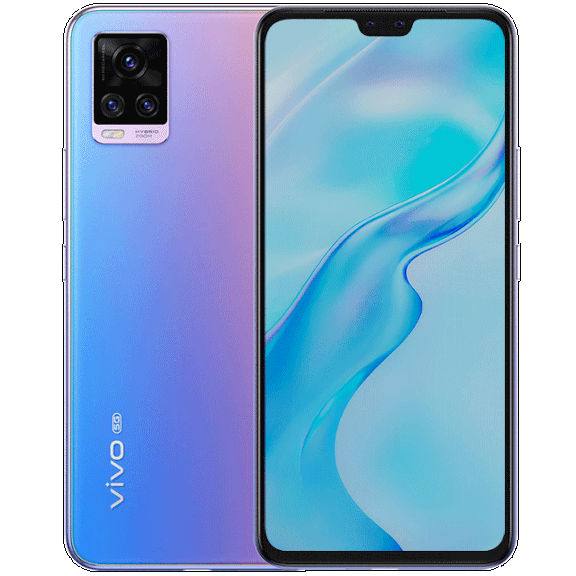 Vivo V20 Pro 5G Price Specs and Release Date