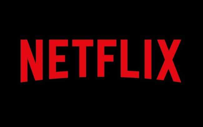 Watch Netflix for free without registration