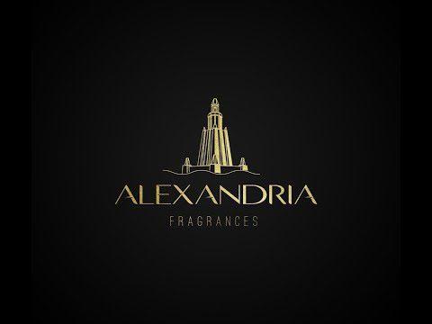 Best Alexandria Fragrances for Men