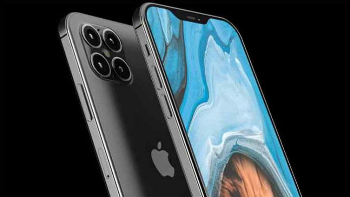 iPhone 12 Pro Max Specs and Features