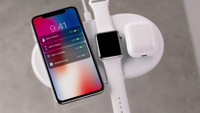 iPhone 12 will consist of 36 Magnets for Wireless Charging