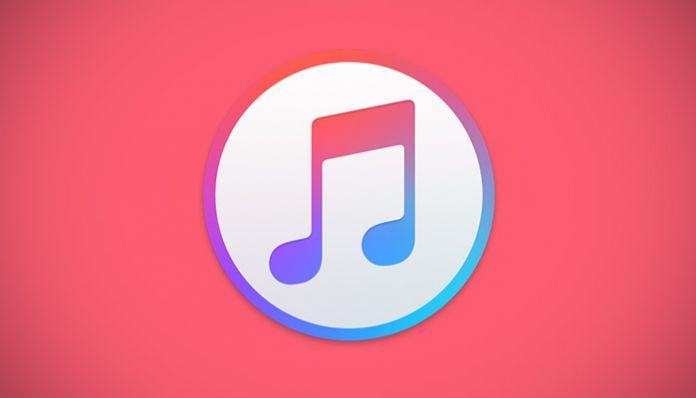 Best iTunes alternatives For Windows & Mac