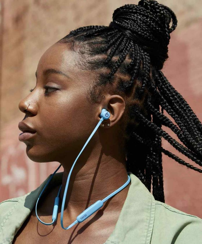 Beats Flex Bluetooth Headphones Price and Release Date