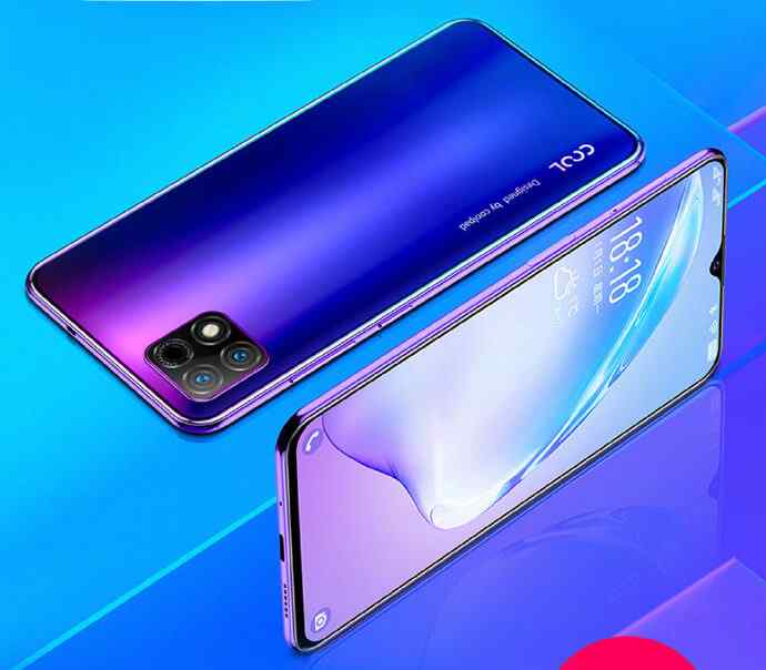 Coolpad Cool 12A Price and Release Date