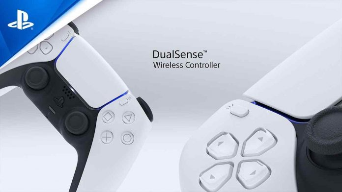 DualSense PS5 Wireless Controller Price, Release Date, and Features