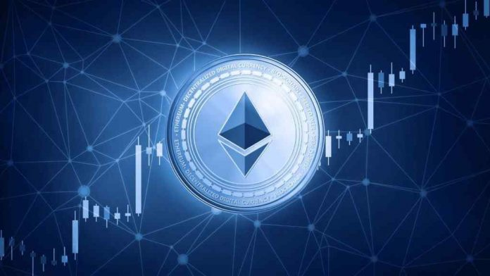 Ethereum ETH the Most Promising Blockchain After Bitcoin Cryptocurrency