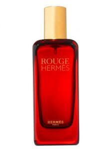 Rouge by Hermes